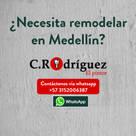 C.RODRIGUEZ SU PINTOR