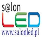 Salonled.pl