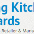 Gauteng Kitchen Cupboards