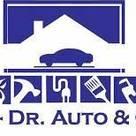 Dr. Auto & Casa Pachuca