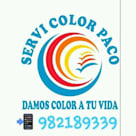 servi colors paco