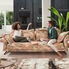 muebles yaiza