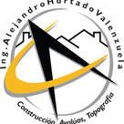 HURVAL CONSTRUCCIONES