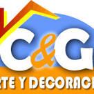 C&G Arte y Decoracion