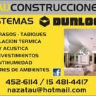 Tau Construcciones