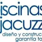 Piscinas & Jacuzzis