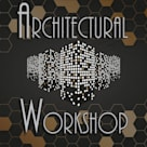 Architectural Workshop