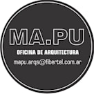 MAPU Oficina de Arquitectura