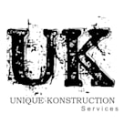 UNIQUE KONSTRUCTION