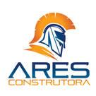 ARES CONSTRUTORA