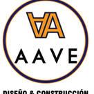 AAVE Diseño y Construcción
