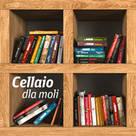 Cellaio – półki na książki