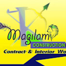 Magilam construction