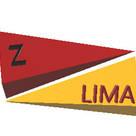 Z Lima