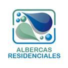 Albercas Residenciales