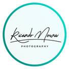 Ricardo Moura Photography
