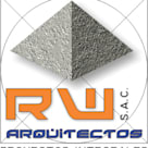 RW arquitectos SAC