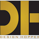 DESIGN HOPPER