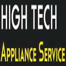 High Tech Appliance Service Toronto