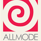 Allmode Exclusive