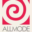 Almode Tekstil ve Ev Gereçleri San Tic. Ltd.Şti.