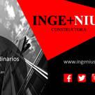 INGE+NIUS