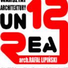 Warsztat Architektury UNREAL12 Rafał Lipiński