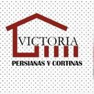Casa Victoria persianas