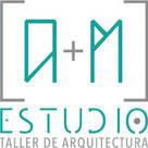 A+M ESTUDIO TALLER DE ARQUITECTURA Y OBRAS CIVILES S.A DE C.V.