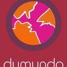 Dumundo
