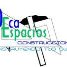 Deca Espacios Construcciones