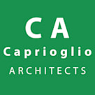 Caprioglio Architects