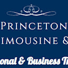 Princeton New Jersey GSB Limo & Taxi