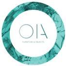 OIA Design