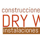 inter drywall