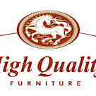 high quality furniture