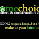 Homechoice Planners and Construction Corp