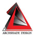 Archshades design
