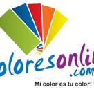 Coloresonline.com.ar
