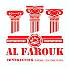 Al Farouk