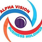 Alpha Vision Business Holdings