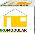 EUROMODULAR