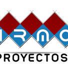 Armo Proyectos