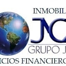 Grupo JACZ, S.A. de C.V.