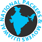 Ujjawal Packers and Movers