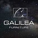 G A L I L E A—FURNITURE