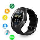 Direct Smart Watch