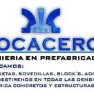 Rocacero Puebla  S.A de C.V.