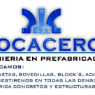 Rocacero Zona Centro