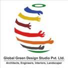 Global Green Design Studio Pvt. Ltd.